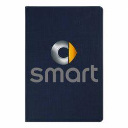 Блокнот А5 Smart 2