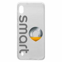 Чохол для Samsung A10 Smart 2