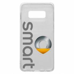 Чохол для Samsung S10e Smart 2