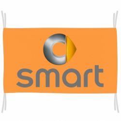 Прапор Smart 2