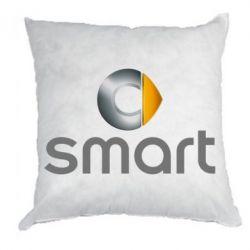 Подушка Smart 2