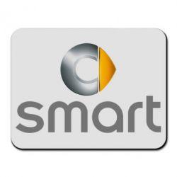 Килимок для миші Smart 2