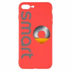 Чохол для iPhone 7 Plus Smart 2
