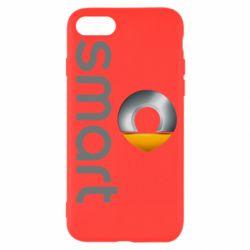 Чохол для iPhone 8 Smart 2