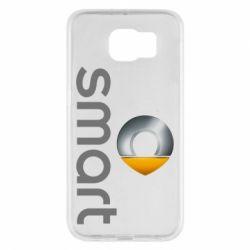 Чохол для Samsung S6 Smart 2