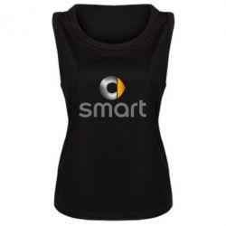 Майка жіноча Smart 2