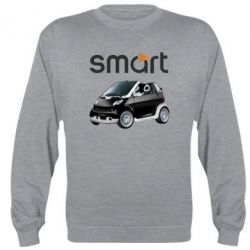 Реглан Smart 450 - FatLine