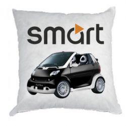 Подушка Smart 450 - FatLine