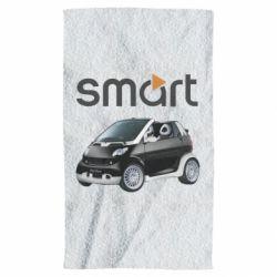 Полотенце Smart 450 - FatLine