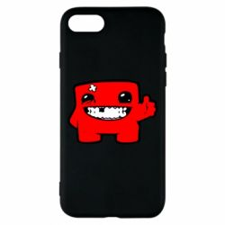 Чохол для iPhone 8 Smile!