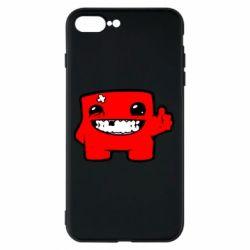 Чохол для iPhone 8 Plus Smile!