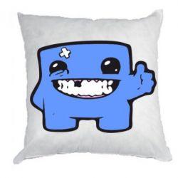 Подушка Smile! - FatLine