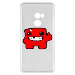 Чохол для Xiaomi Mi Mix 2 Smile!