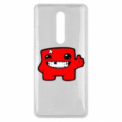 Чохол для Xiaomi Mi9T Smile!