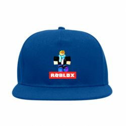 Снепбек Roblox Cool