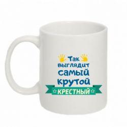 d620a6d3f18 Кружки с принтом на тему папа - купить в Киеве по лучшей цене ...