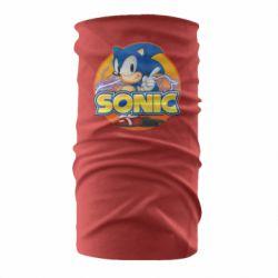 Бандана-труба Sonic lightning