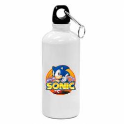 Фляга Sonic lightning
