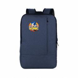 Рюкзак для ноутбука Sonic lightning