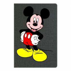 Блокнот А5 Сool Mickey Mouse