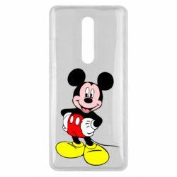 Чохол для Xiaomi Mi9T Сool Mickey Mouse