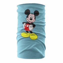 Бандана-труба Сool Mickey Mouse