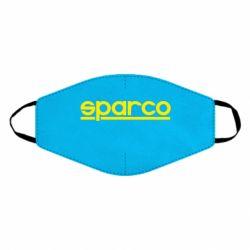 Маска для лица Sparco