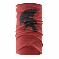 Бандана-труба Spartan helmet