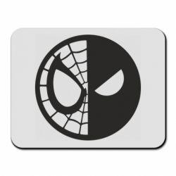 Коврик для мыши Spider Man and Deadpool