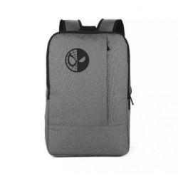 Рюкзак для ноутбука Spider Man and Deadpool