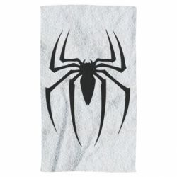 Полотенце Spider Man Logo - FatLine