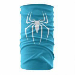 Бандана-труба Spider Man Logo
