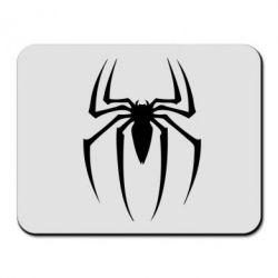 Коврик для мыши Spider Man Logo - FatLine