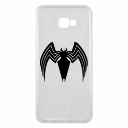 Чохол для Samsung J4 Plus 2018 Spider venom