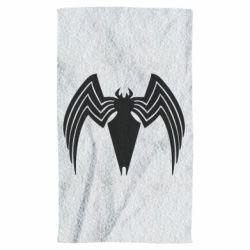 Рушник Spider venom