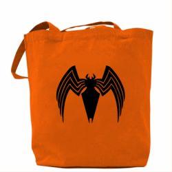 Сумка Spider venom