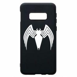 Чохол для Samsung S10e Spider venom