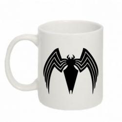 Кружка 320ml Spider venom
