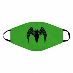 Маска для обличчя Spider venom