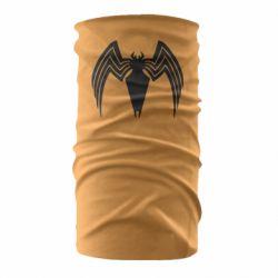 Бандана-труба Spider venom