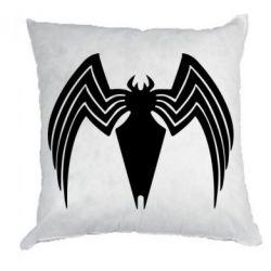 Подушка Spider venom