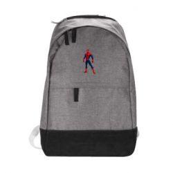 Рюкзак міський Spiderman in costume