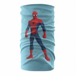 Бандана-труба Spiderman in costume