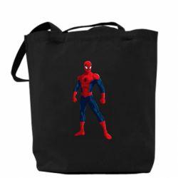 Сумка Spiderman in costume