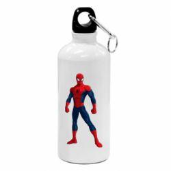 Фляга Spiderman in costume