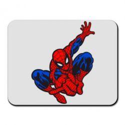Коврик для мыши Spiderman - FatLine