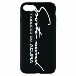 Чохол для iPhone 8 Sport mini produced by acura