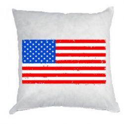 Подушка США - FatLine
