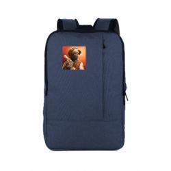 Рюкзак для ноутбука Standoff 2