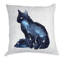 Подушка Star Cat